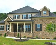 2917 Maple Pointe Drive, Wendell image