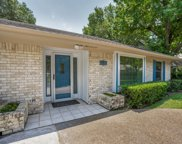 3934 Candlenut Lane, Dallas image