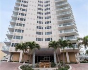 3000 Holiday Dr Unit 306, Fort Lauderdale image