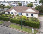 664 Moaniala Street, Oahu image