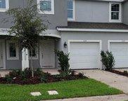 2066 Crystal Bell Street, Orlando image