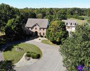 310 Briarwood Circle, Elizabethtown image