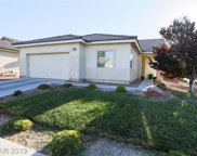 4704 VINCENT HILL Court, North Las Vegas image