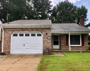 4217 Spruce Knob Road, South Central 2 Virginia Beach image