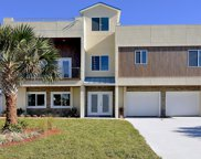 700 N Flagler Avenue, Flagler Beach image