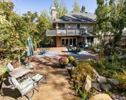 7377 Pinebrook Road, Park City image