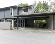 7444 Meadowland Place, Vancouver image