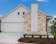 13701 Ronald Reagan Blvd Unit 9, Cedar Park image