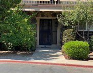 7435  Fairway Two Avenue Unit #14, Fair Oaks image