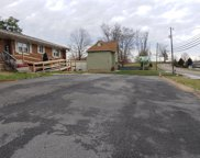 4301 E Emory Rd, Knoxville image
