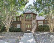 810 Holly Knoll Drive, Anderson image