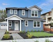 1448 Madison St, Santa Clara image