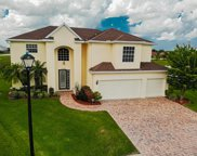 5809 NW Rose Petal Court, Port Saint Lucie image
