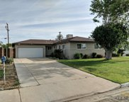 904 Mammoth, Bakersfield image