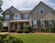 4228 Amber Leigh Way  Drive, Charlotte image