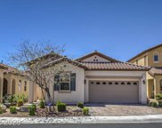 371 Bridgeton Cross Court, Las Vegas image