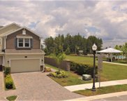 2052 Lake Waters Place, Lutz image