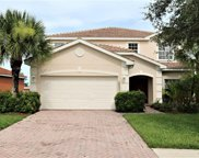 2882 Inlet Cove Ln W, Naples image