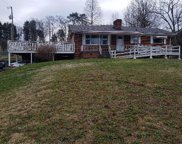 2000 Bays Mountain Rd, Knoxville image