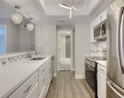 9666 Brentwood Way Unit 104, Westminster image