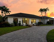 450 S Golf Dr, Naples image
