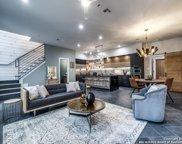 310 Clay St, Residence 14, San Antonio image