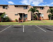 98-1399 B Nola Street Unit 2, Pearl City image