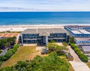 319 Salter Path Road Unit #9, Pine Knoll Shores image