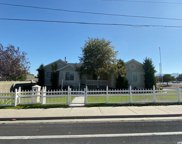 4043 S 4800  W, West Valley City image