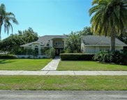 2225 Windsong Court, Safety Harbor image