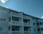 1610 Carolina Beach Avenue N Unit #A17, Carolina Beach image
