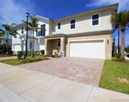 6990 Pines Cir Unit #6990, Coconut Creek image