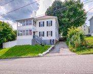 24 Grant St, Gardner, Massachusetts image