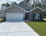 70 Costa Ct., Pawleys Island image