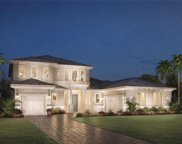 15651 Panther Lake Drive, Winter Garden image