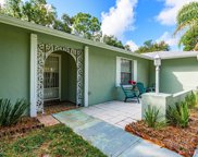 870 N Lindenwood Circle, Ormond Beach image