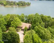 4729 Betty Davis  Drive, York image
