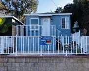 2985 Clay Ave, Logan Heights image