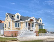 9301 Sunset, Stone Harbor image