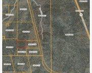 Of Lot 293 Tbd, Ash Fork image