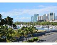 1690 Ala Moana Boulevard Unit 505, Honolulu image