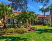 1807 Palm View Court, Longwood image