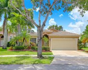 17588 Sw 11th St, Pembroke Pines image