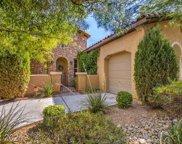 7307 Iron Oak Avenue, Las Vegas image