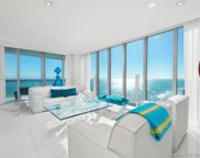 6899 Collins Ave Unit #2308, Miami Beach image