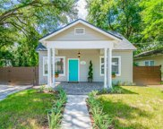 2708 N Mitchell Avenue, Tampa image