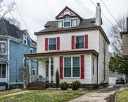 18 S Linwood Ave, Pittsburgh image