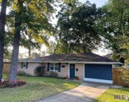 8312 Thurman Dr, Baton Rouge image