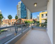 253     10th Avenue     321, Downtown image