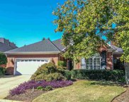 205 Beringer Court, Greenville image